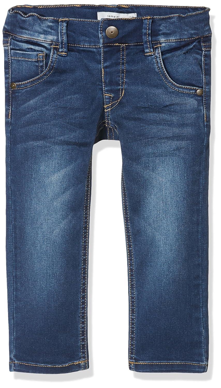 Name It Jeans Bimbo 13147954