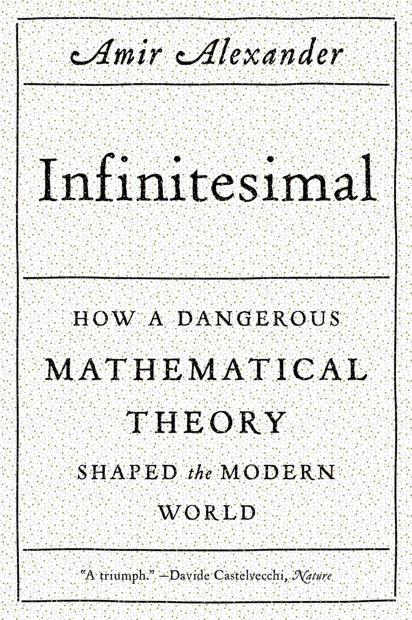 Mathematics of the Heart (Modern Plays)
