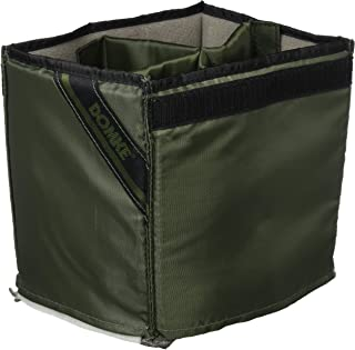 product image for Domke 720-240 FA-240 4 Compartment Insert (Green)