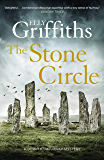 The Stone Circle: The Dr Ruth Galloway Mysteries 11