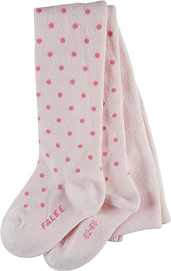 Off-White 2040 Gr/ö/ße: 74-80 Wei/ß FALKE Babys Strumpfhosen Soft Plush 1 St/ück 85/% Baumwolle