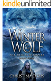 Winter of the Wolf (The Desolate Empire Book 4)