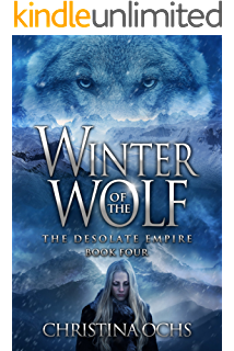 Rise of the storm the desolate empire book 1 kindle edition by winter of the wolf the desolate empire book 4 fandeluxe Image collections