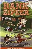A Tale of Two Tails #15 (Hank Zipzer)