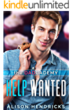 Help Wanted (The DADcademy Book 1)