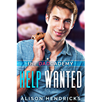 Help Wanted (The DADcademy Book 1) (English Edition)