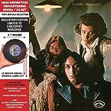 Flamingo (Vinyl Replica Collection)