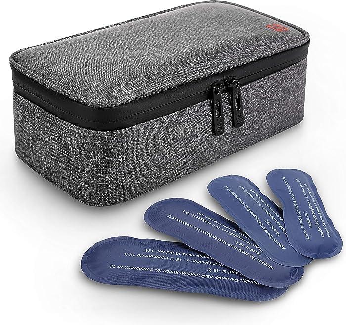 The Best Mission Enduracool Cooling Towel Techknit Large Plus