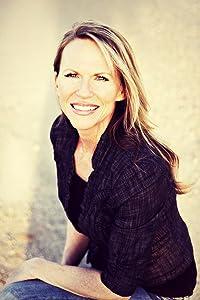 Paula Scott