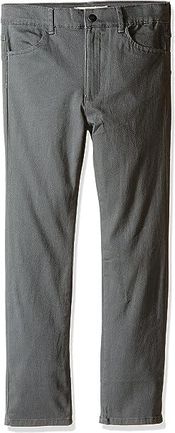 Appaman Boys Grey Jogger Pants Size 5