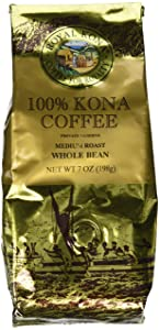 Royal Kona - Private Reserve Medium Roast