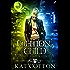 Demon Child (Clem Starr: Demon Fighter Book 1)