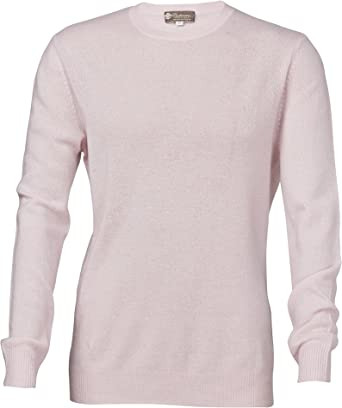 Mfasica Mens Crew-Neck Pure Color Pullover Tshirt Top
