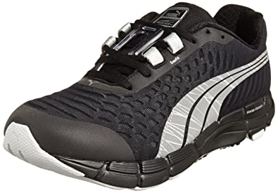 Puma Faas 600 V2 NC Powered Women's Chaussure De Course à