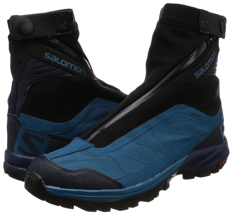 Salomon Outpath Pro Gore TEX Wandern Stiefel SS18