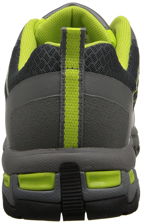 Reebok Work Mens Exline RB4520 Comp Toe Shoe