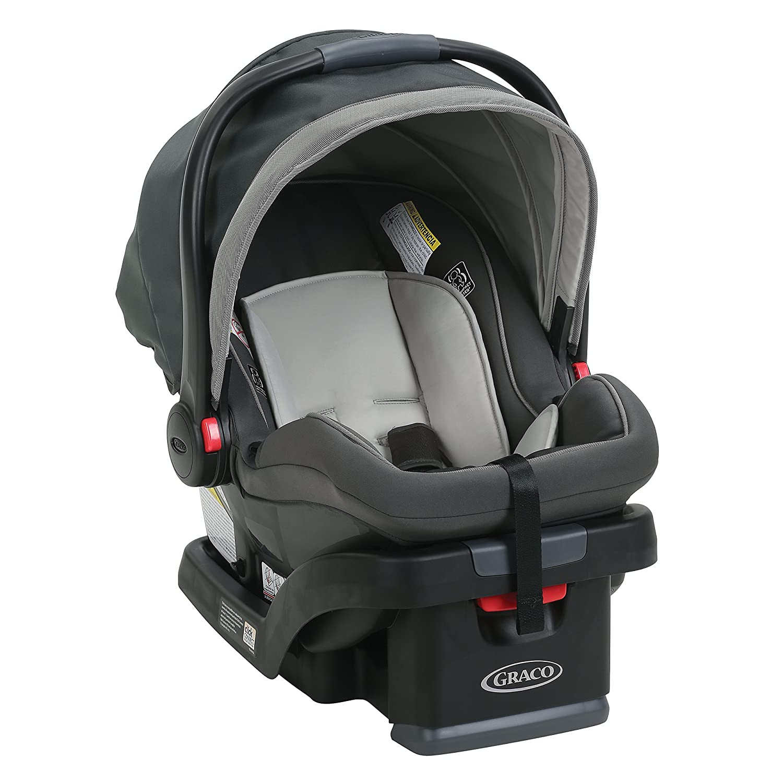 Graco SnugRide 35 Infant Car Seat, Studio 2013755