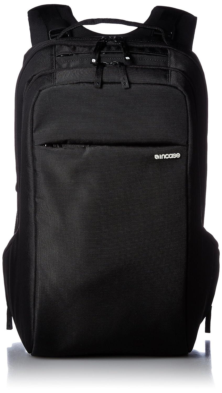 [インケース] バックパック ICON Backpack CL55532 [並行輸入品] B072M4HNSZ ブラック