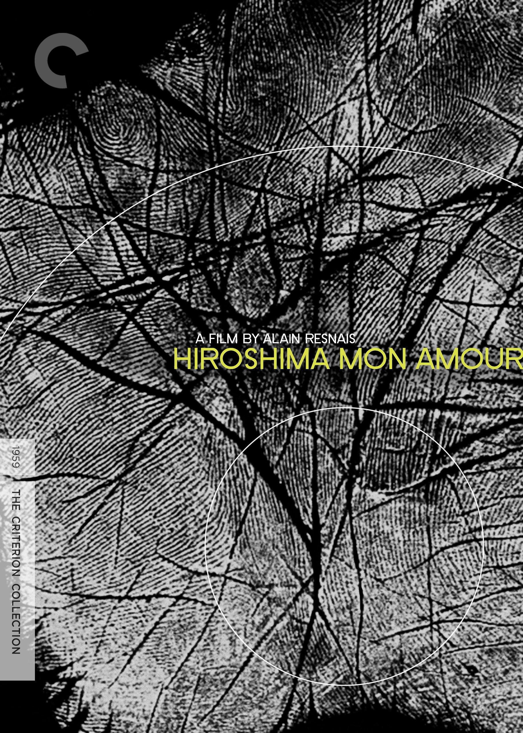 hiroshima mon amour 1959 torrentking
