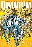 クァンタム&ウッディ:あぶないヒーロー、荒野に散る!? (ShoPro Books)