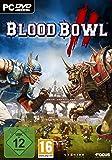Blood Bowl 2 [Importación alemana]