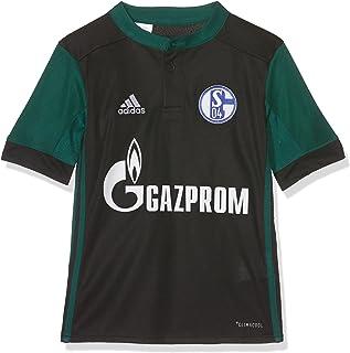 Terza Maglia FC Schalke 04 acquisto