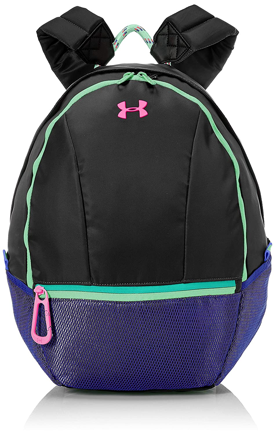 40c97b2902fc Amazon.com  Under Armour Girls Downtown Backpack  Sports   Outdoors