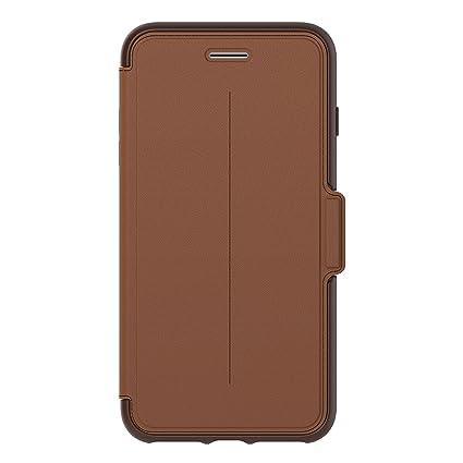 otterbox strada iphone 7 cases