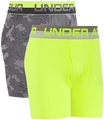under armour underwear kids