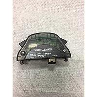 Game Boy Wireless Adapter