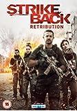 Strike Back - Retribution [DVD]