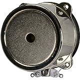 【国内正規品】Dayton Audio DAEX25SHF-4 2.5cm パワフル エキサイター4Ωー ペア