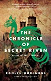The Chronicle of Secret Riven: Keeper of Tales Trilogy: Book Two (The Keeper of Tales Trilogy)