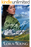 Once A Thief (The O'Neills of Piper Creek Book 1)