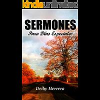 Sermones : para dias especiales