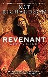 Revenant (Greywalker)