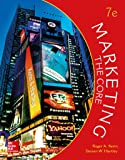 Marketing: The Core (Irwin Marketing)