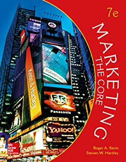kerin hartley rudelius marketing 11th edition pdf.zip