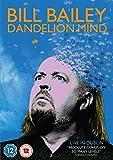Bill Bailey Live: Dandelion Mind [DVD]