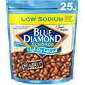 Blue Diamond Almonds Lightly Salted (25-Oz.)