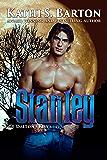 Stanley: Dalton's Kiss Book 2 (Dalton's Kiss)