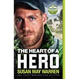 Heart of a Hero (Global Search and Rescue)