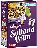 Kellogg's Sultana Bran, 1700 Grams