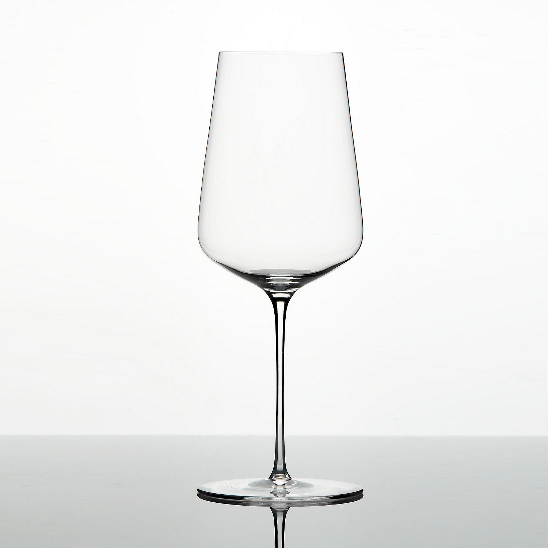 Zalto Denk'Art Universal Glass - Wine Enthusiast