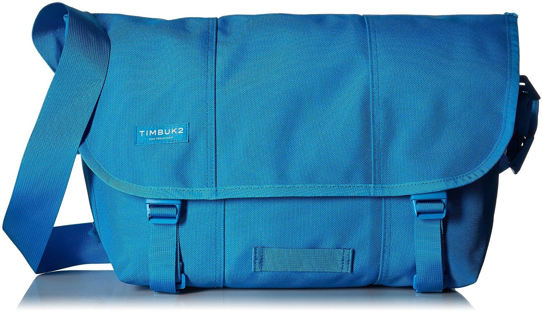 6ef135e3c258 Timbuk2 Classic Messenger Unicolor Bag  Amazon.ca  Sports   Outdoors