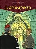 Lacrima Christi - Tome 05: Le message de l'Alchimiste