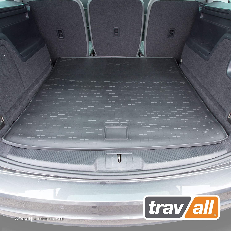 Travall Liner TBM1079 – Vasca Baule In Gomma Originale