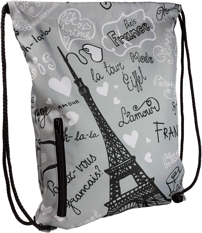 38*15*40cm Reusable Shopping Bags BeeGreen Bolsa de la compra plegable Reutilizables para Bolsa para Compras Ligero Bolsas de Supermercado