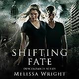 Shifting Fate: Descendants Series, Volume 2