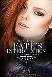 Fate's Intervention: Werewolves Shifters Vampire Paranormal Romance (The Hidden Secrets Saga Book 5)